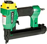 Woodtek 124400, Portable Power Tools, Air, Nailers, 18 Ga. Nailer/Narrow Crown Stapler