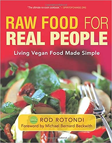 Recipes page 2 mex asset management books download raw food for real people living vegan food made simple by rod rotondi pdf forumfinder Choice Image