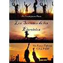 Los Secretos de los Ejercicios (Un Futuro diferente nº 148) (Spanish Edition