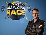 The Amazing Race, Season 29