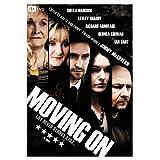 Moving On - Season One - 2-DVD Set ( Moving On - Season 1 ) [ NON-USA FORMAT, PAL, Reg.2 Import - United Kingdom ] by Ian Hart