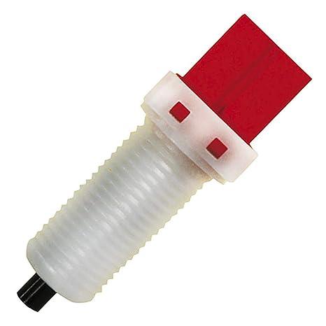 FAE 24884 Interruptores rojo