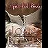 April Fool Bride: (A Romance Novella) (All Brides Are Beautiful Book 1)
