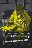 Screenwriting, Jason Skog, 0756543657