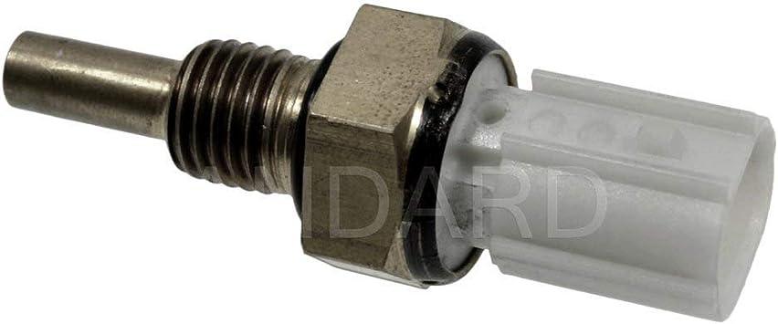 Engine Coolant Temperature Sensor Standard TX155