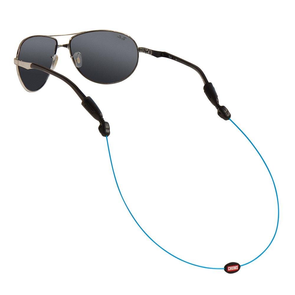 Chums Orbiter Eyewear Retainer, Royal