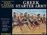 Warlord Games, Hail Caesar - Greek Starter Army