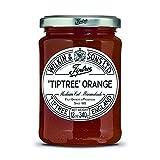 Tiptree Orange Marmalade, 12 Ounce