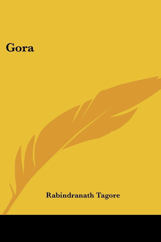 Read Online Gora pdf epub