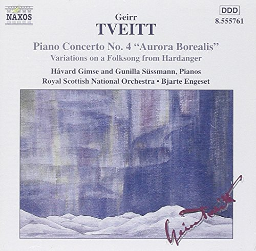tveitt-piano-concerto-no-4-op-130-aurora-borealis-variations-on-a-folksong-from-hardanger-for-2-pian