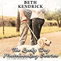 The Lucky Dog Matchmaking Service Audiobook by Beth Kendrick Narrated by Amy Rubinate