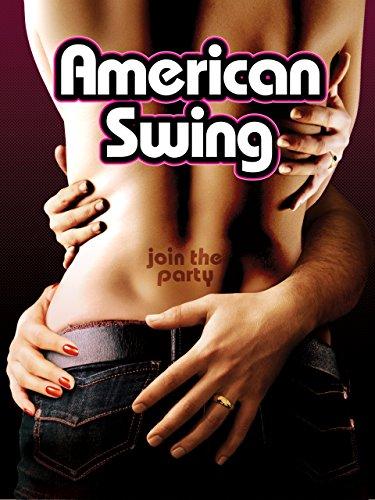 American Swing by