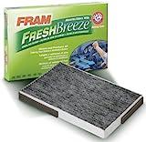 FRAM FCF8791A Fresh Breeze Cabin Air Filter