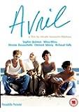 Avril [2006] [DVD]