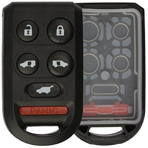 keylessoption-just-the-case-keyless-entry-remote-key-fob-shell