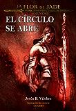 La Flor de Jade II (Spanish Edition)