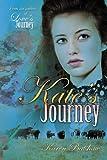 Kate's Journey, karen batshaw, 1481116061
