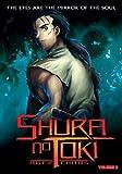Shura No Toki - Age of Chaos (Vol. 2) by Anime Works
