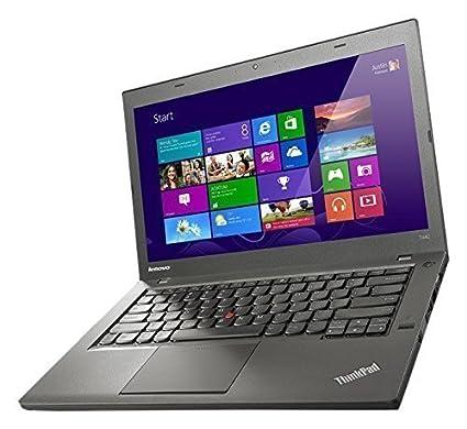 Amazon com: Lenovo Thinkpad T440S 14