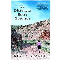 La distancia entre nosotros (Atria Espanol) (Spanish...