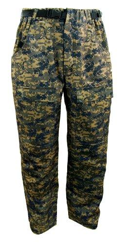 Tippmann Field Gear Pant - Tippmann Gear