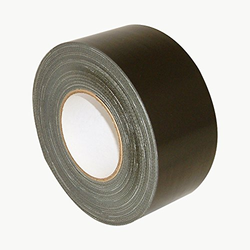 Polyken 231 Military Grade Duct Tape, 50 lbs/in Tensile Strength, 60 yards Length x 3