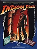 Indiana Jones and the Temple of Doom Adventure Pack