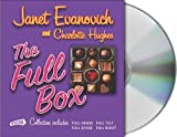 The Full Box: Gift Set: Full House, Full Tilt, Full Speed, and Full Blast (Full Series)