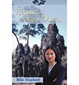 [ THE LEGEND OF LOVEA DUVAL [ THE LEGEND OF LOVEA DUVAL ] BY MIKE SHEPHERD, SHEPHERD ( AUTHOR )FEB-02-2010 PAPERBACK ] The Legend of Lovea Duval [ THE LEGEND OF LOVEA DUVAL ] By Mike Shepherd, Shepherd ( Author )Feb-02-2010 Paperback By Mike Shepherd, Shepherd ( Author ) Feb-2010 [ Paperback ]