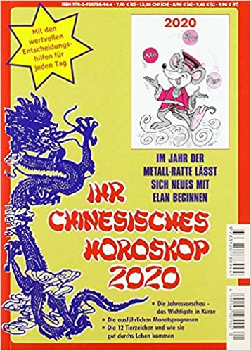 Numerologie 2020: numerologie horoskop für 12 monate wie du das.