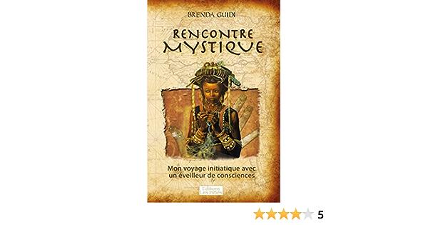 mystique site de rencontre)