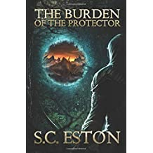 The Burden of the Protector