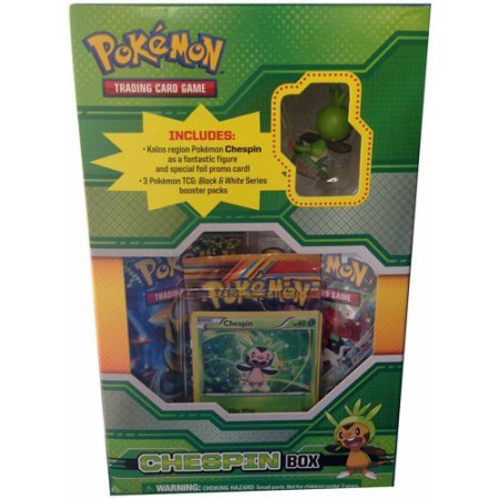 pokemon card game age range - 4