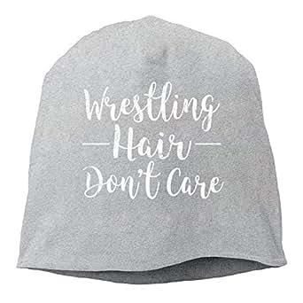 Amazon Com Lxxyz Beanie Hat Slouchy Knit Cap Skull Cap