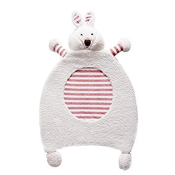 GRENSS Cartoon Kaninchen weichen Teppichen Baby krabbeln Teppiche ...