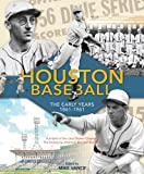 Houston Baseball, , 1939055741
