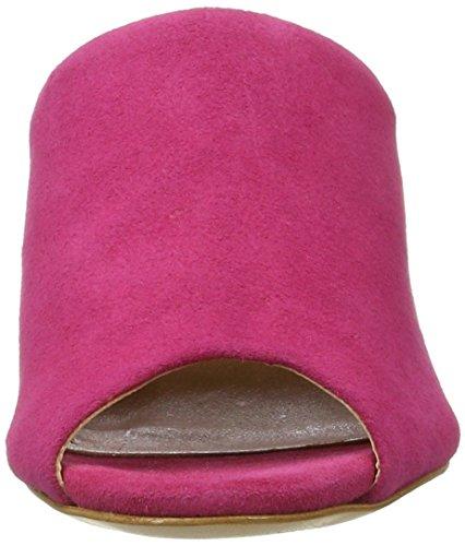 SCHUTZ S2-00010098 - Mules Mujer Pink (Rose Pink)