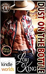 Hell Yeah!: Dust on the Bottle (Kindle Worlds Novella)