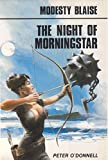 The Night of Morningstar