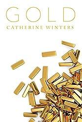 Gold (Josephine Book 3)