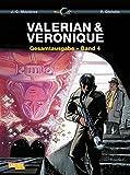 Valerian und Veronique Gesamtausgabe 4