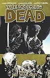 """The Walking Dead Volume 14 - No Way Out TP"" av Robert Kirkman"