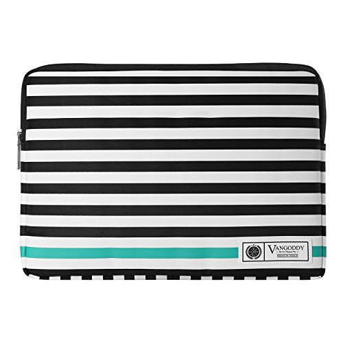 Vangoddy Notebook Sleeve Bag Laptop Pouch Carrying Case Cove