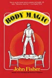 Body Magic