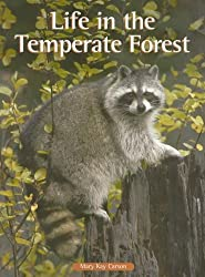 Title: Life in the Temperate Forest Ranger Rick Science S