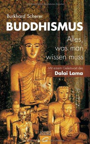 buddhismus-alles-was-man-wissen-muss