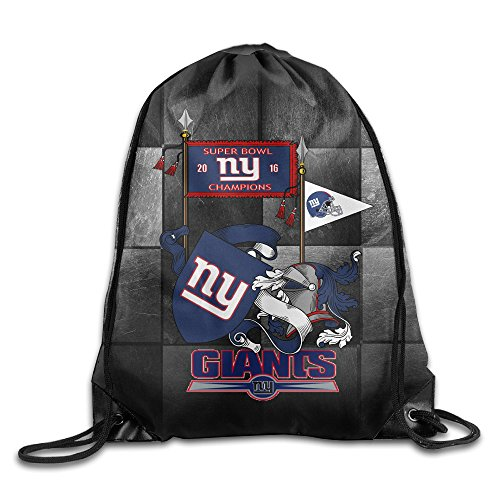 yyhu-ny-giants-flag-drawstring-backpack-bag-sack-bag-great-for-travel-and-everyday-life