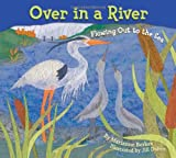 Over in a River, Marianne Berkes, 1584693304