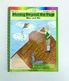 Literature Unit - Moving Beyond the Page: Ben and Me - Concepts 2 - Unit 1, Ages 8-10