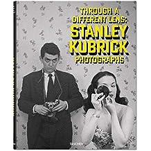 Through a différent Lens : Stanley Kubrick photographs